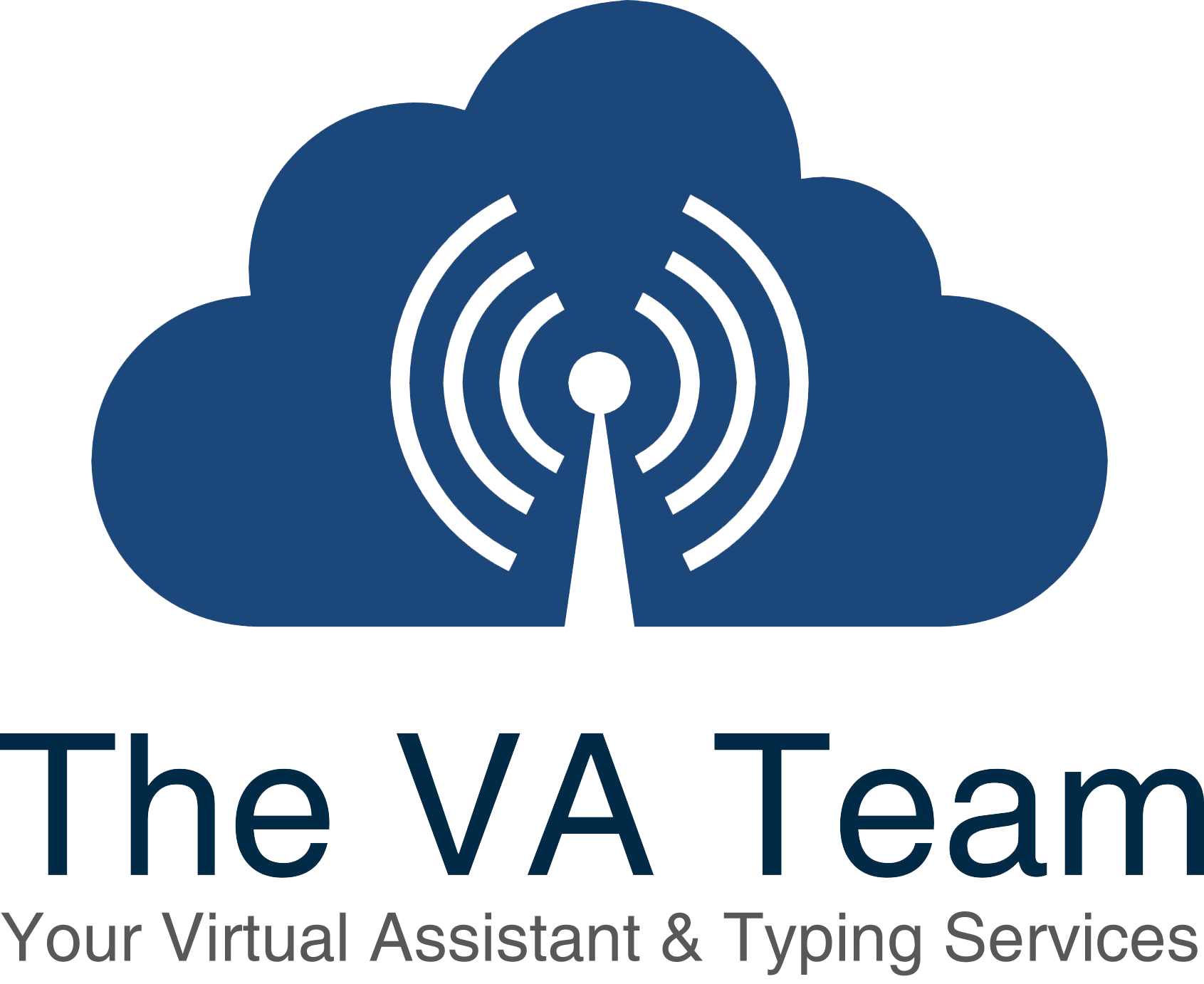 The VA Team Coupons and Promo Code