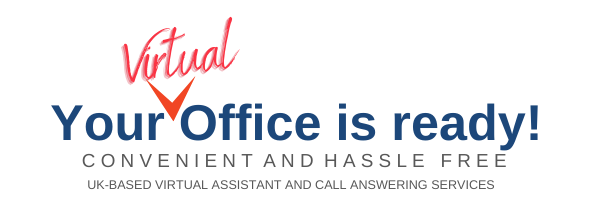 https://www.thevateam.london/wp-content/uploads/2020/08/UK-BASED-Virtual-Assistant-and-call-Answering-Services-1.png